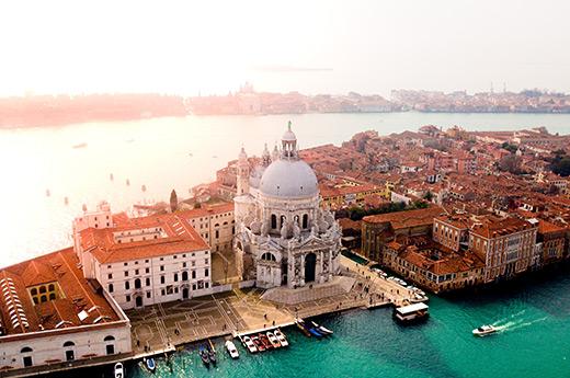 viaje-venecia-croacia-venecia-1