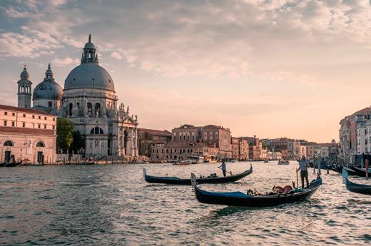 viaje-venecia-croacia-venecia-2