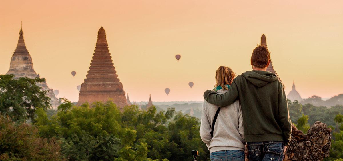viajes-de-novios-lunas-de-miel
