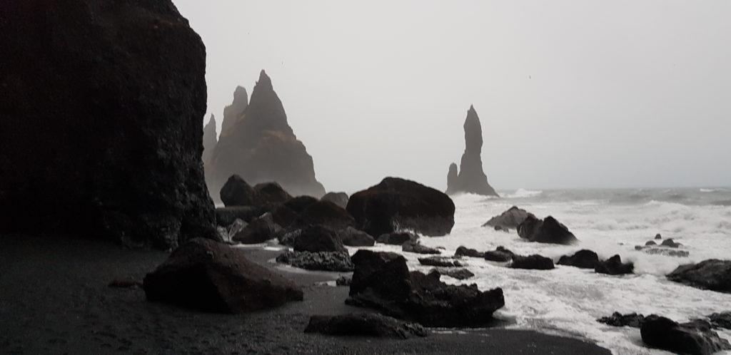 viajar islandia verano coronavirus