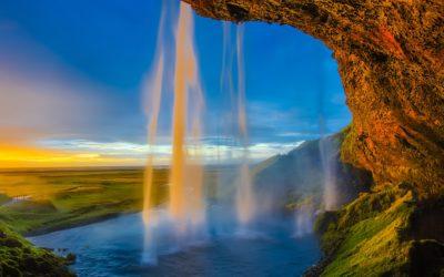 Viajar a Islandia por libre en tiempos de Coronavirus