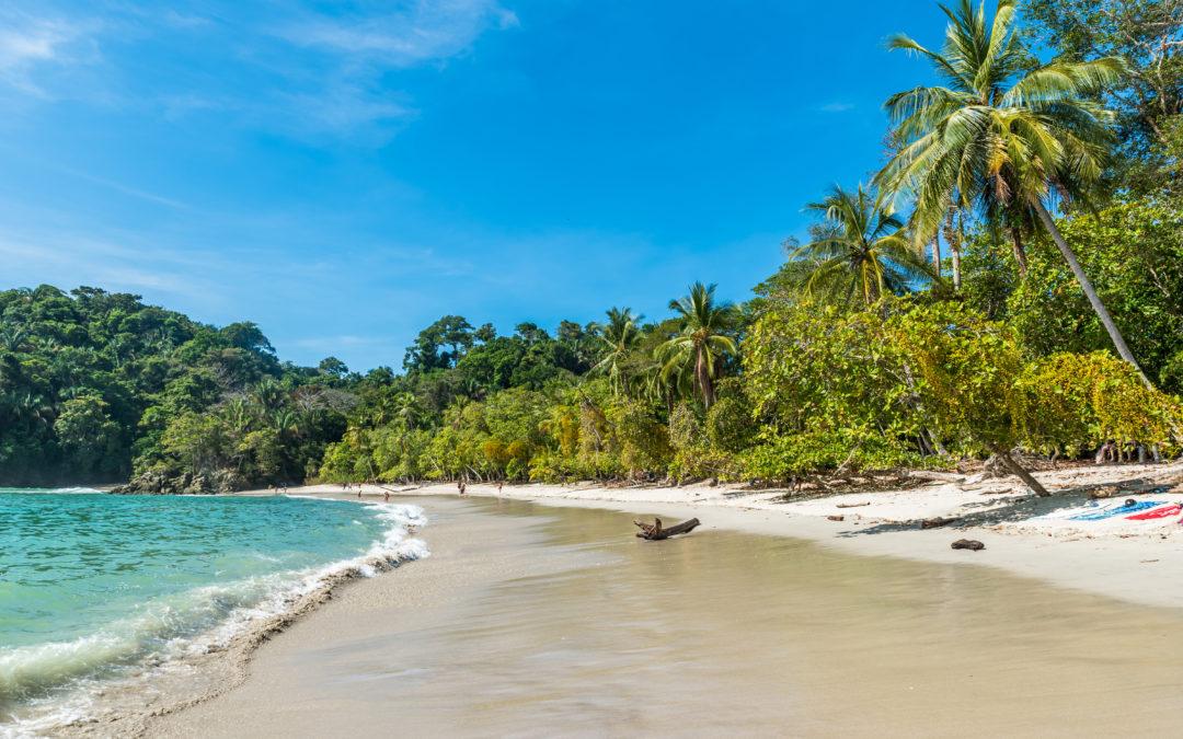 Los Imprescindibles de Costa Rica