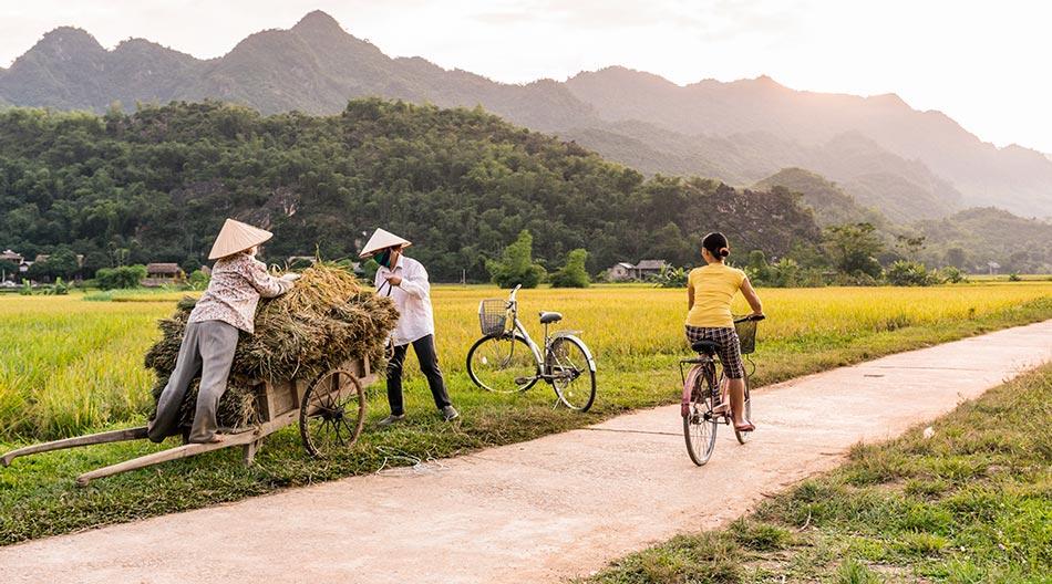 tendencias viaje 2021 turismo sostenible
