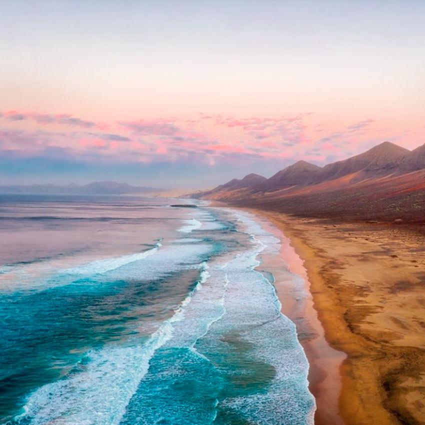 viajar islas canarias 2021 covid