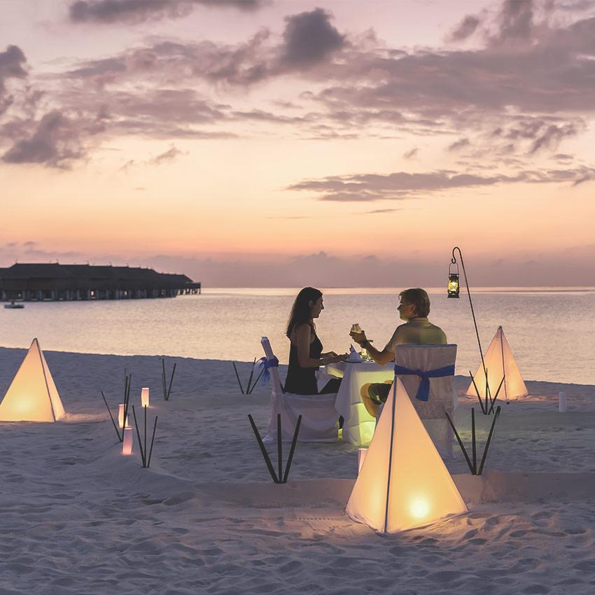 viajar a maldivas en 2021 covid19
