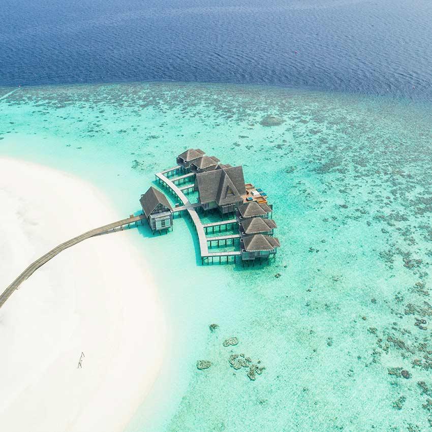 viajar-a-maldivas-2021-covid