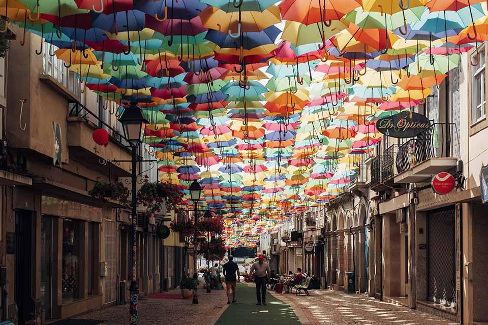 viajar a portugal este verano 2021 covid
