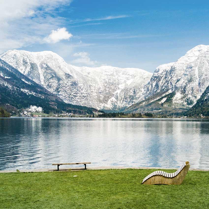 destinos naturales para viajar en 2021 europa