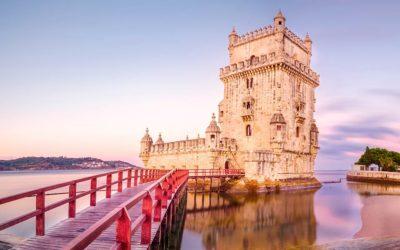 Viajar a Portugal en 2021 (COVID-19)