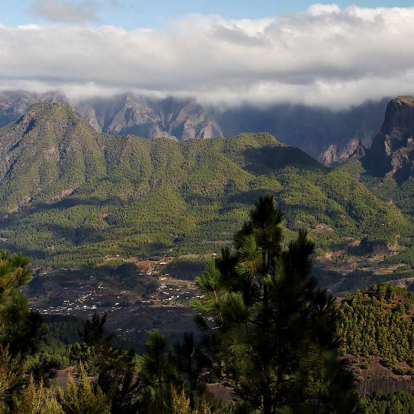 viajar a las islas canarias 2021 covid