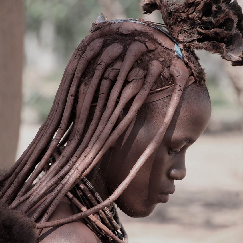 viajar a namibia este verano 2021 covid